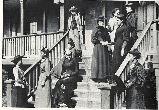 George Washington Law School >> Washington DC Genealogy: Photographs