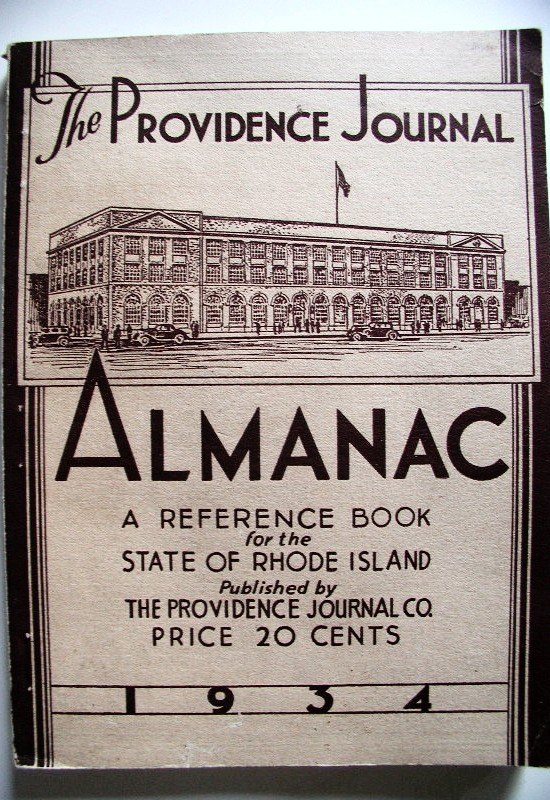 Rhode Island and Providence Plantations Biographical, 50