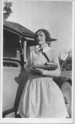 Shackelford County Memories Shackelford County Txgenweb Site